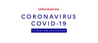 Camping Clos De La Chaume : Covid 19 Point De Situation