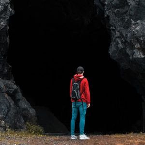 Camping Clos De La Chaume : Visite Les Hautes Mynes