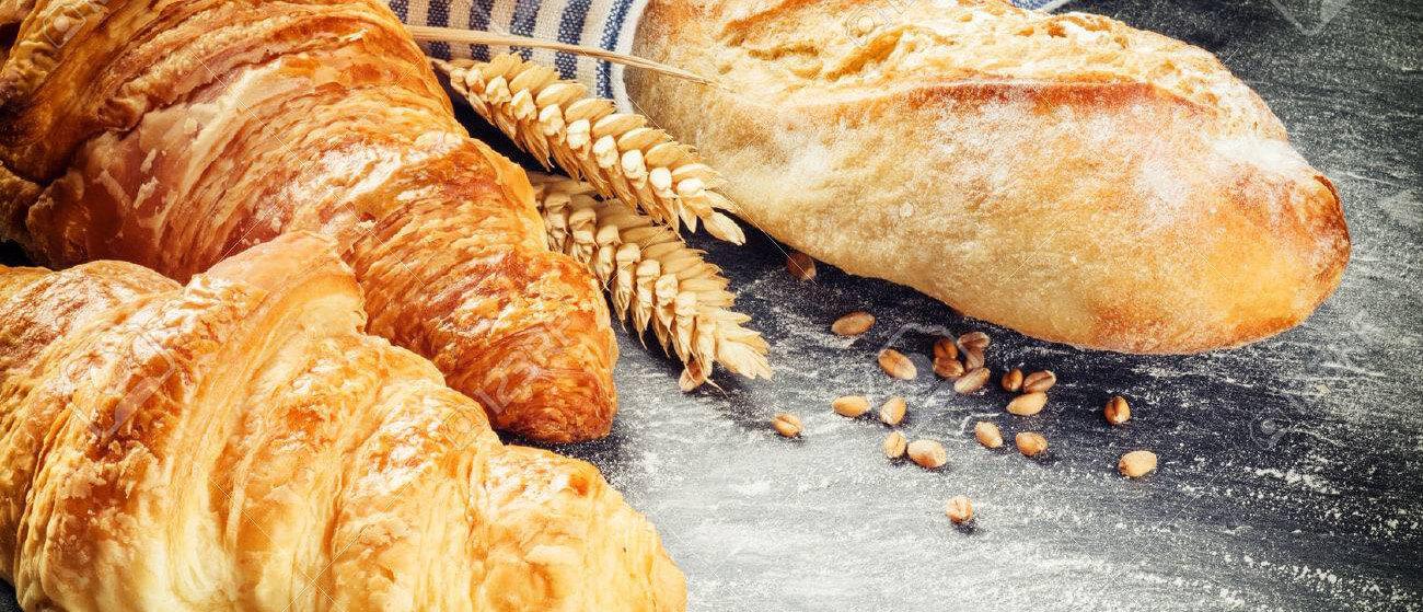 Camping Clos De La Chaume : Baguettes Et Croissants Camping Sites Et Paysages Au Clos De La Chaume , Camping Vosges, Camping Lorraine